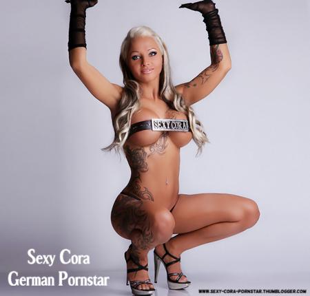 порно видео с секси корой