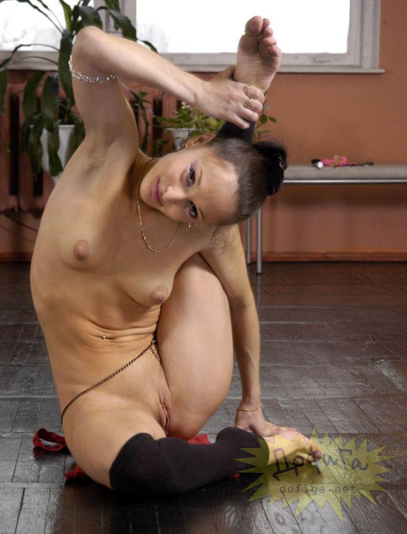 Xxx Flexible Pics, Free Gymnast Porn Galery, Sexy