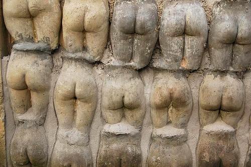 парк эротики в кореи