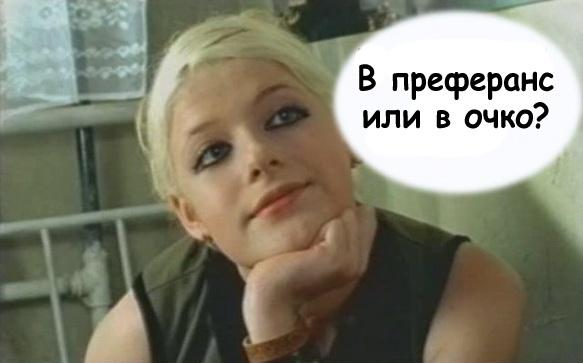 Murzilka_Inc