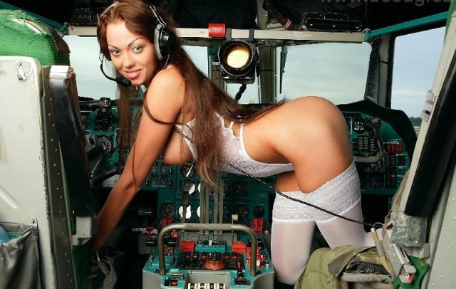 проститутки спб пилотов
