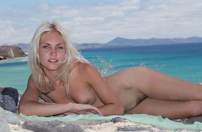 blonde-shaven-nudist-beach
