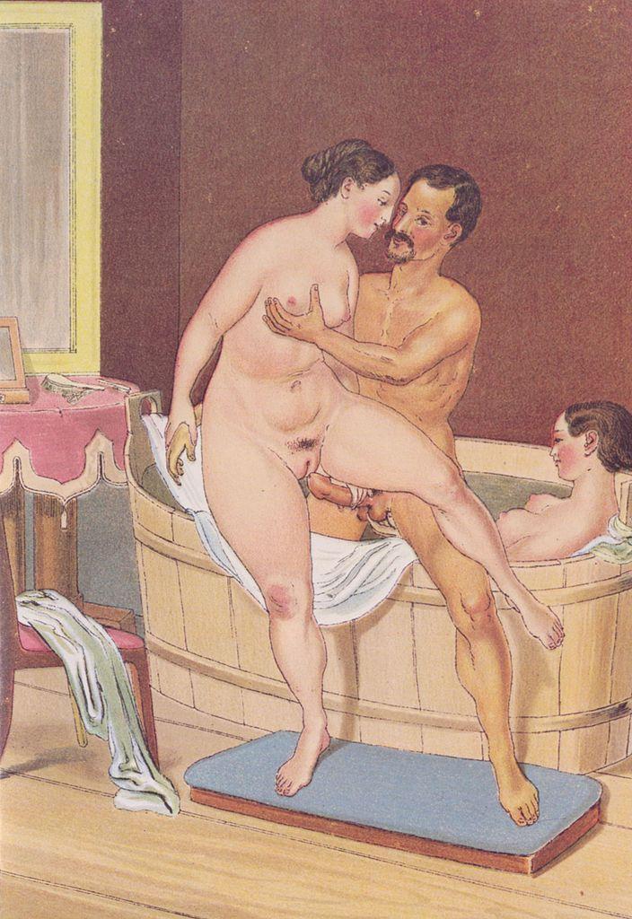 iskusstvo-ili-porno