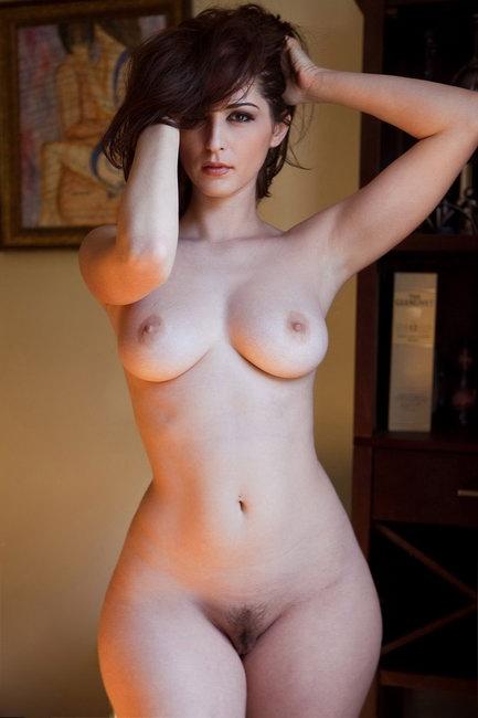 http://ruero.com/uploads/posts/2012-11/1352484438_88300.jpg