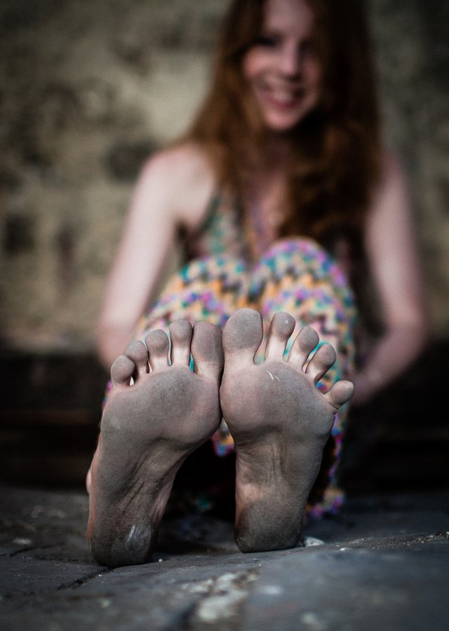 http://ruero.com/uploads/posts/2013-02/1361701092_feet.jpg