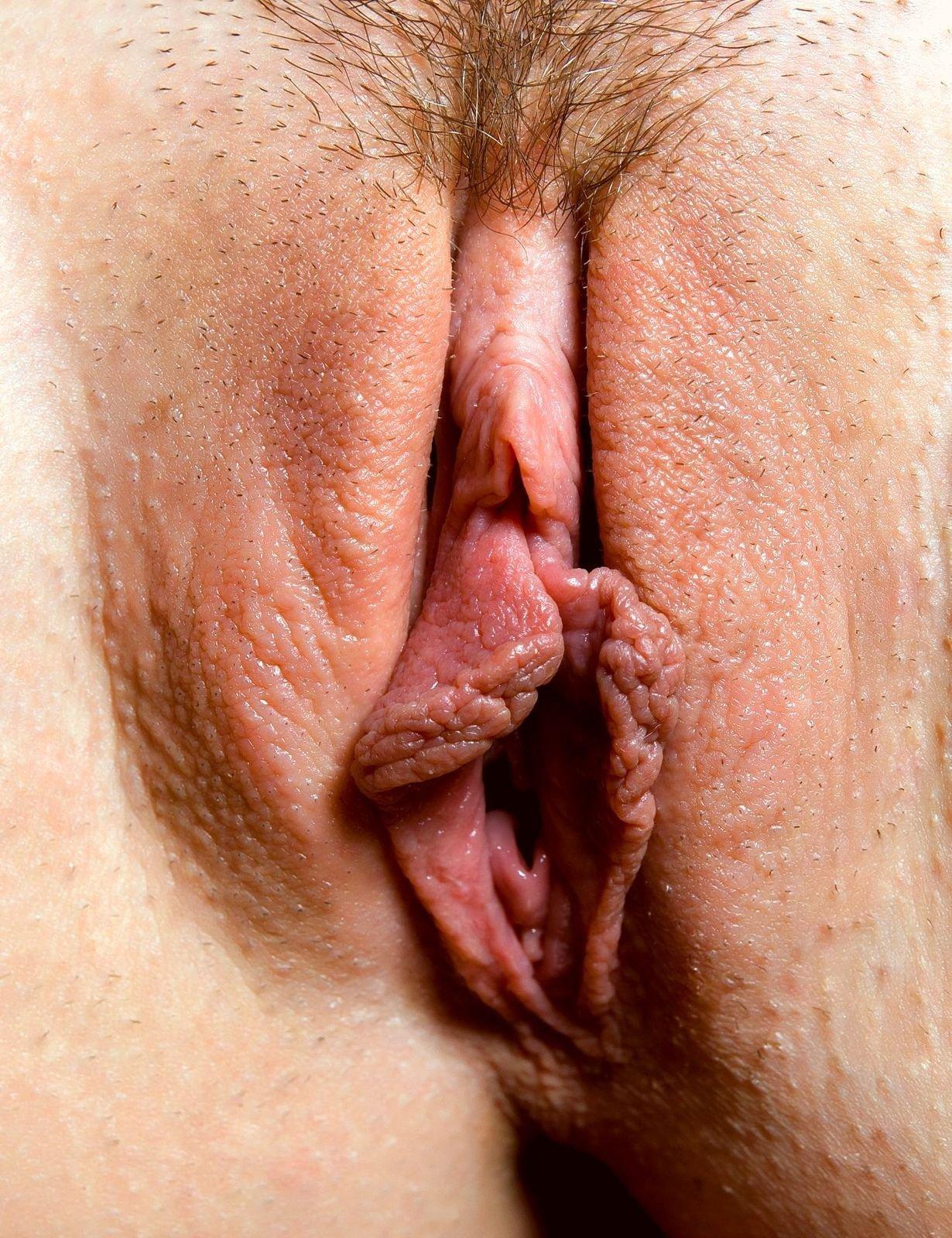 видео половых органов крупным планом - 6